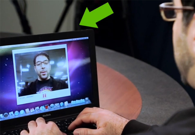 webcam-1-650x450