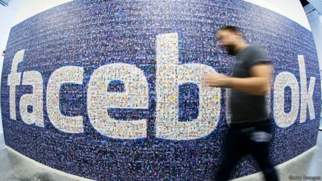 150513092915_facebook_logo_wall_624x351_gettyimages